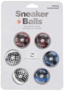 Sneaker Balls Stocking Stuffers for men